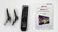 "LCD LED Телевизор JPE 28"" Smart TV, WiFi, 1Gb Ram, 4Gb Rom, T2, HDMI, Android 4.4, фото 9"