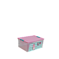 """Контейнер """"Smart Box"""" с декором, фото 1"""