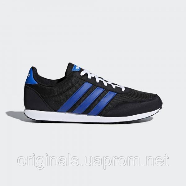 Мужские кроссовки Adidas V Racer 2.0 DB0429