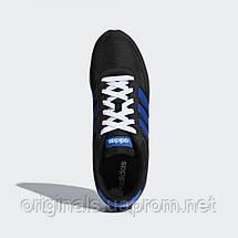 Мужские кроссовки Adidas V Racer 2.0 DB0429, фото 2