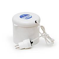 Аппарат электролиза (активатор) Мелеста