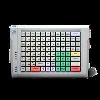 Программируемая клавиатура LPOS-096-Mхх/M12