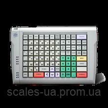 Програмована клавіатура LPOS-096-Мхх/M12