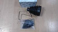 Пыльник ШРУСа (гранаты) наружный ДЕО Ланос, Нексия 96243578 - производства Украины, фото 1