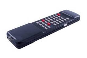 Пульт для телевизора Panasonic SBAR20026A21L3RO