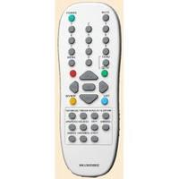 Пульт дистанционного управления для телевизора LG MKJ30036802-1 (не оригинал)