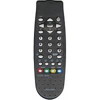 Пульт дистанционного управления для телевизора Philips RC-0770/01(ic)