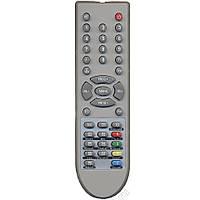 Пульт дистанционного управления для телевизора Erisson 15LS01