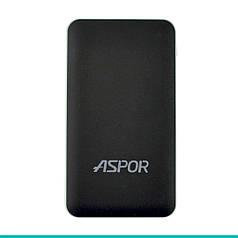 УМБ Aspor A322 Power Bank 9000 mAh