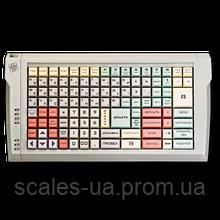 Програмована клавіатура LPOS-128