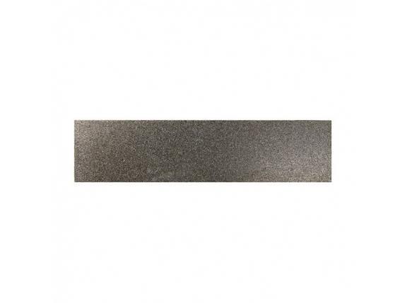 "Work Sharp алмазная пластина для точилки Guided Field 4"" Coarse Diamond Plate (220), фото 2"
