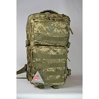 Рюкзак большой армейский , фото 1