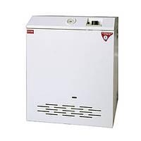 Газовий котел Колві Eurotherm KT 12 TВY В Стандарт ( парапетний 2 контурний)