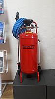 Пеногенератор  Tornado 24 литра(чермет), фото 1