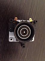 Термостат с контактной группой для чайника 10A 250V SLD-125