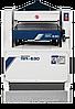 Zenitech RA 630 Рейсмус станок по дереву рейсмусный зенитек ра 630