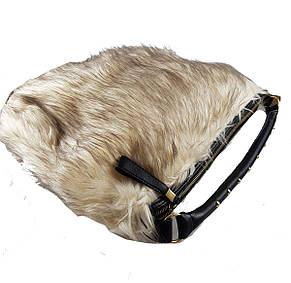 Женская сумка , фото 2