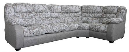 Модульный угловой диван Манхэттен, фото 2