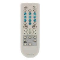 Пульт дистанционного управления для телевизора Avest HYDFSR-0076WS