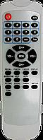 Пульт дистанционного управления для телевизора Avest K16R-C13