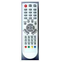 Пульт дистанционного управления для телевизора Mystery LCDTV6