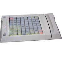 LED клавиатура Posua LPOS-065-RS485