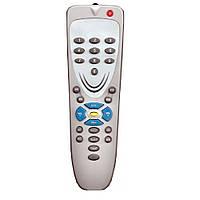 Пульт дистанционного управления для телевизора Erisson RC-5W63