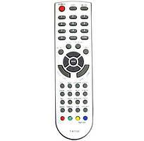 Пульт дистанционного управления для телевизора Electron T81100