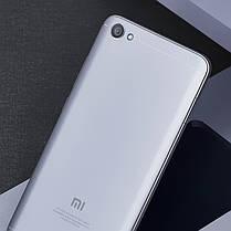"☛Смартфон 5.5"" Xiaomi Redmi Note 5А, 2/16GB Dark Gray IPS экран 2.5D Камера 13 Мп батарея 3080 мАч Android 7.0, фото 3"