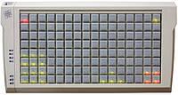 Клавиатура LPOS-II-129-RS485