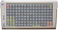 Клавіатура LPOS-II-129-RS485