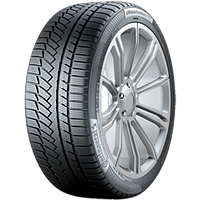 Зимняя шина CONTINENTAL ContiWinterContact TS 850P 265/65R17 112T