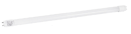 Лампа светодиодная Delux LED T8 18W 6500К G13 стекло