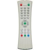 Пульт дистанционного управления для телевизора Thomson R-166