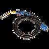 Горелка МВ36 (3м ) для полуавтомата (Евророзъем)