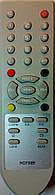 Пульт дистанционного управления для телевизора Erisson HOF09B