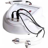 Аппарат ультразвуковой терапии 2 в 1 Venko Nevada Sono Skin