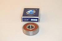Подшипник 180200 (6200 2PS) KG