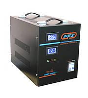 Стабилизатор Энергия Hybrid СНВТ-5000/1