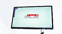 "Телевизор JPE 32"" Smart TV, WiFi, 1Gb Ram, 4Gb Rom, T2, HDMI, Android 4.4, фото 4"