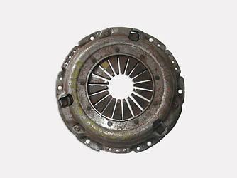 Корзина сцепления 2.0 Accord CL 03-09 (Хонда  Аккорд ЦЛ)  (Оригинальный № 22300RBA005)