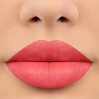 Матовая помада  Kylie Cosmetics Matte liquid lipstick цвет Baby Girl