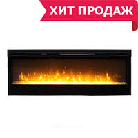 Электрокамин Dimplex Synergy LED