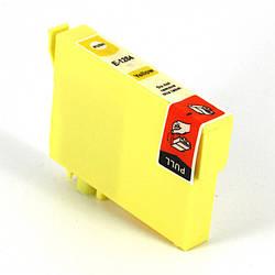 Струйный картридж WOX для EPSON T1284  C13T12844010