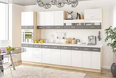 Кухні Мебель сервіс