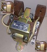 Крановое электрооборудование