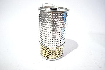 Фильтр масляный OM 601-602