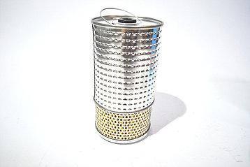 Фильтр масляный OM 601-602, фото 2
