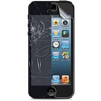 Нуждается ли ваш смартфон или планшет в защитной плёнке?