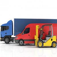Моторные масла для дизельных автомобилей